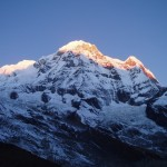 annapurna-south-base-camp-nepal