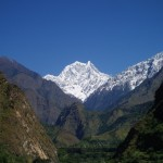 dilgiri-south-trek-jomosom-nepal