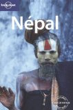 Lonely Planet Népal lonely planet nepal