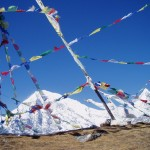 Photos de trek au Népal langtang lirung kimshung 150x150