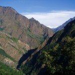Photos de trek au Népal sikha trek de jomosom nepal 150x150