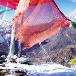 Nepal trekking pictures tserko ri vallee langtang 150x150