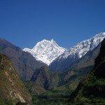 Nepal trekking pictures dilgiri south trek jomosom nepal 150x150