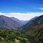 Nepal trekking pictures garpha dhaulagiri trek de jomosom nepal 150x150