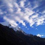 Nepal trekking pictures langtang lirung 150x150