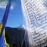 Photos de trek au Népal machhapuchhere ghorepani trek jomosom 150x150
