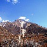 Photos de trek au Népal tserko ri langtang 150x150