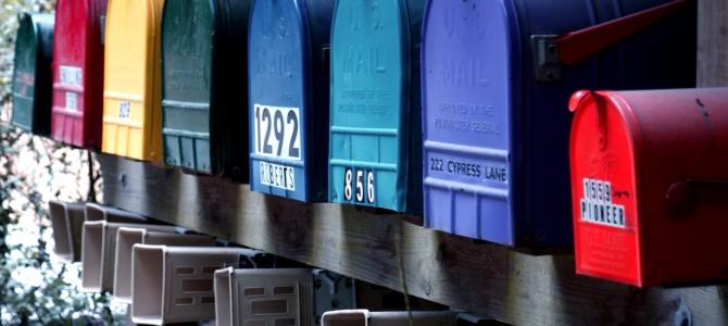 Six bonnes raisons de ne pas (encore) choisir Inbox by Google