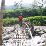 Photos de trek au Népal PA080137 150x150