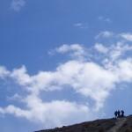 Nepal trekking pictures jharkot kagbeni tour des annapurnas nepal 150x150
