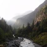 Photos de trek au Népal paysage chame tour des annapurnas nepal1 150x150
