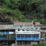 Nepal trekking pictures P10008971 150x150