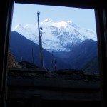 Nepal trekking pictures annapurna 2 tour des annapurnas nepal1 150x150