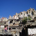 Nepal trekking pictures braga tour des annapurnas nepal2 150x150