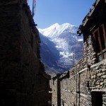 Nepal trekking pictures gangapurna manang tour des annapurnas nepal 150x150