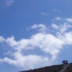 Photos de trek au Népal jharkot kagbeni tour des annapurnas nepal 150x150