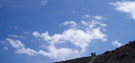 Tour des Annapurnas : Muktinath   Jharkot   Kagbeni jharkot kagbeni tour des annapurnas nepal 450x212