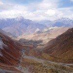 Photos de trek au Népal muktinath thorung la tour des annapurnas nepal 150x150