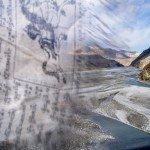 Nepal trekking pictures mustang kagbeni tour des annapurnas nepal 150x150